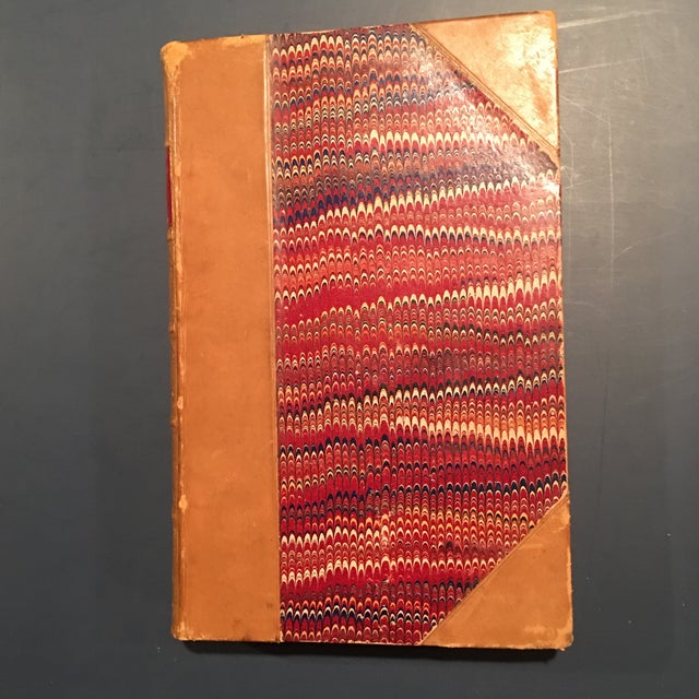"""""""Complete Poetical of John Greenleaf Whittier"""" Book - Image 2 of 7"""