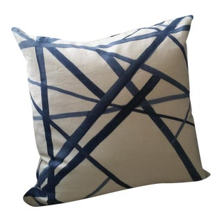 Kelly Wearstler Pillow