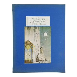 Kay Nielsen: An Appreciation Book