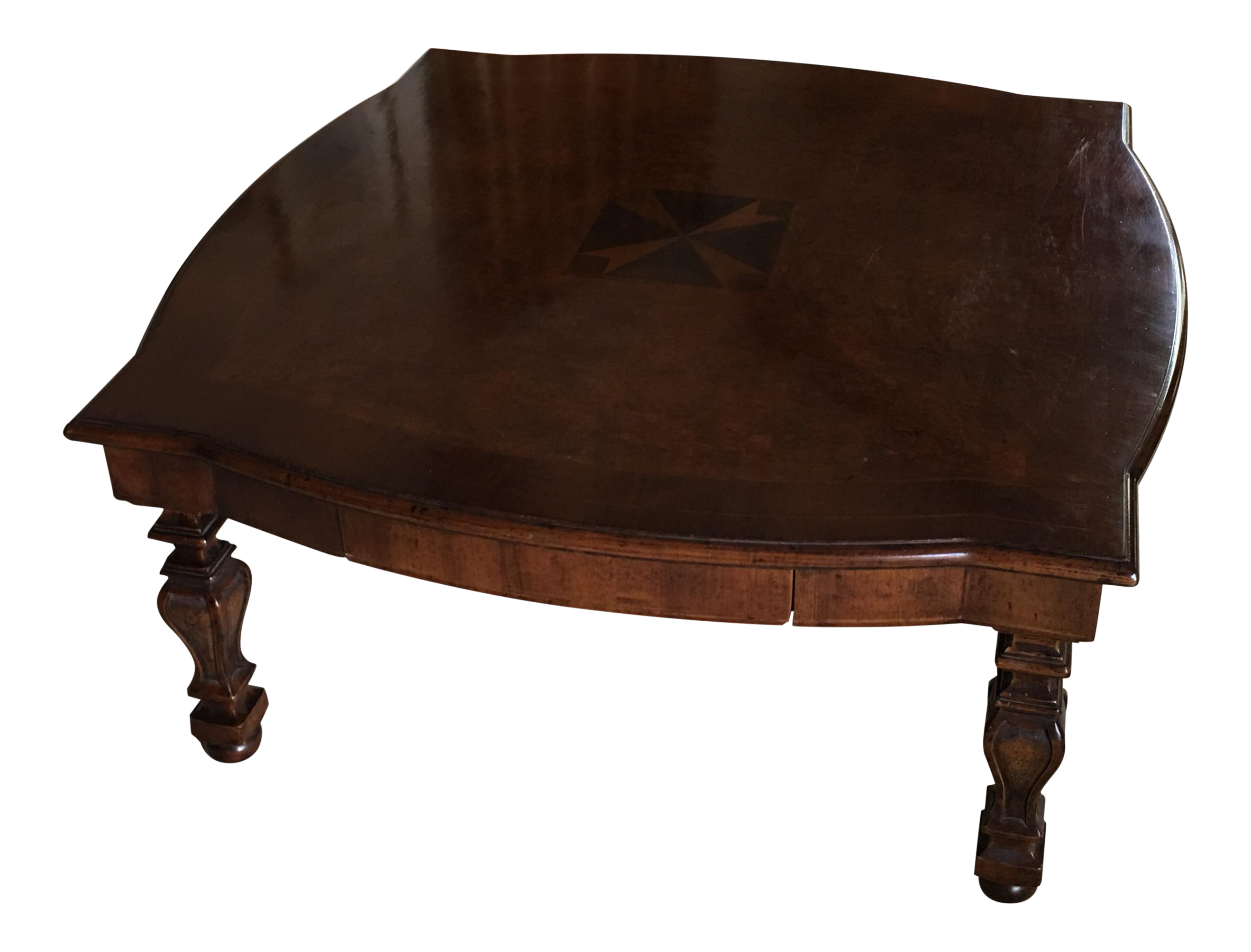 vintage & used cocktail and coffee tables | chairish