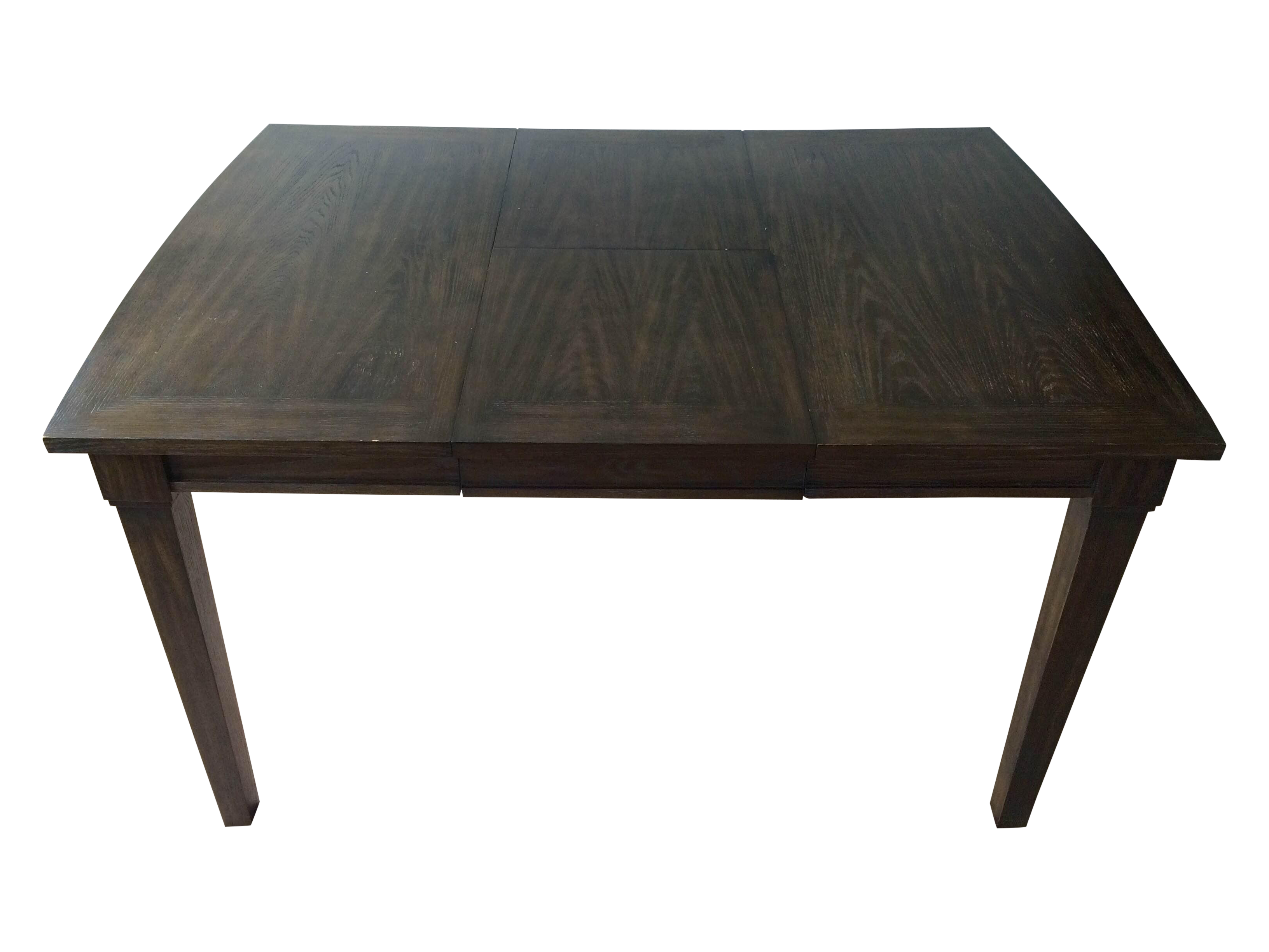 Rustic Modern Counter Height Dining Table Chairish : 3043cb24 03bd 4859 8b15 5cb9870aa456aspectfitampwidth640ampheight640 from www.chairish.com size 640 x 640 jpeg 23kB