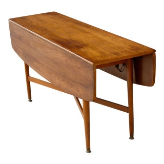Vintage Drexel Harvest Table