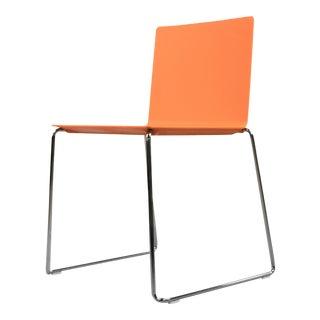 Komplot Danish Modern Dry Chair