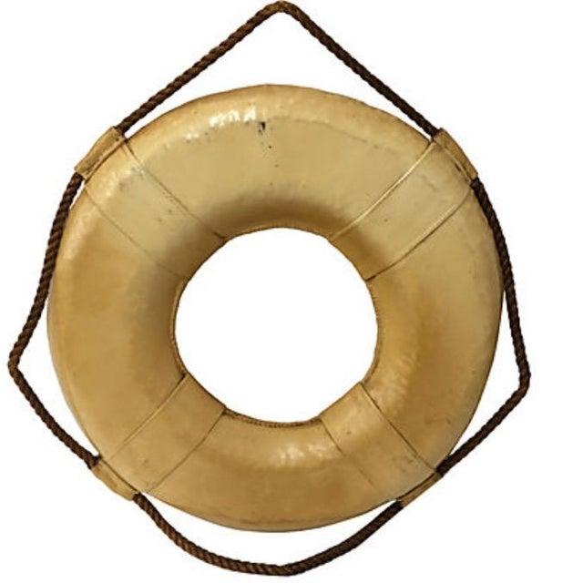 Valjora Marblehead Life Ring - Image 4 of 4