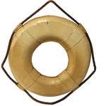 Image of Valjora Marblehead Life Ring