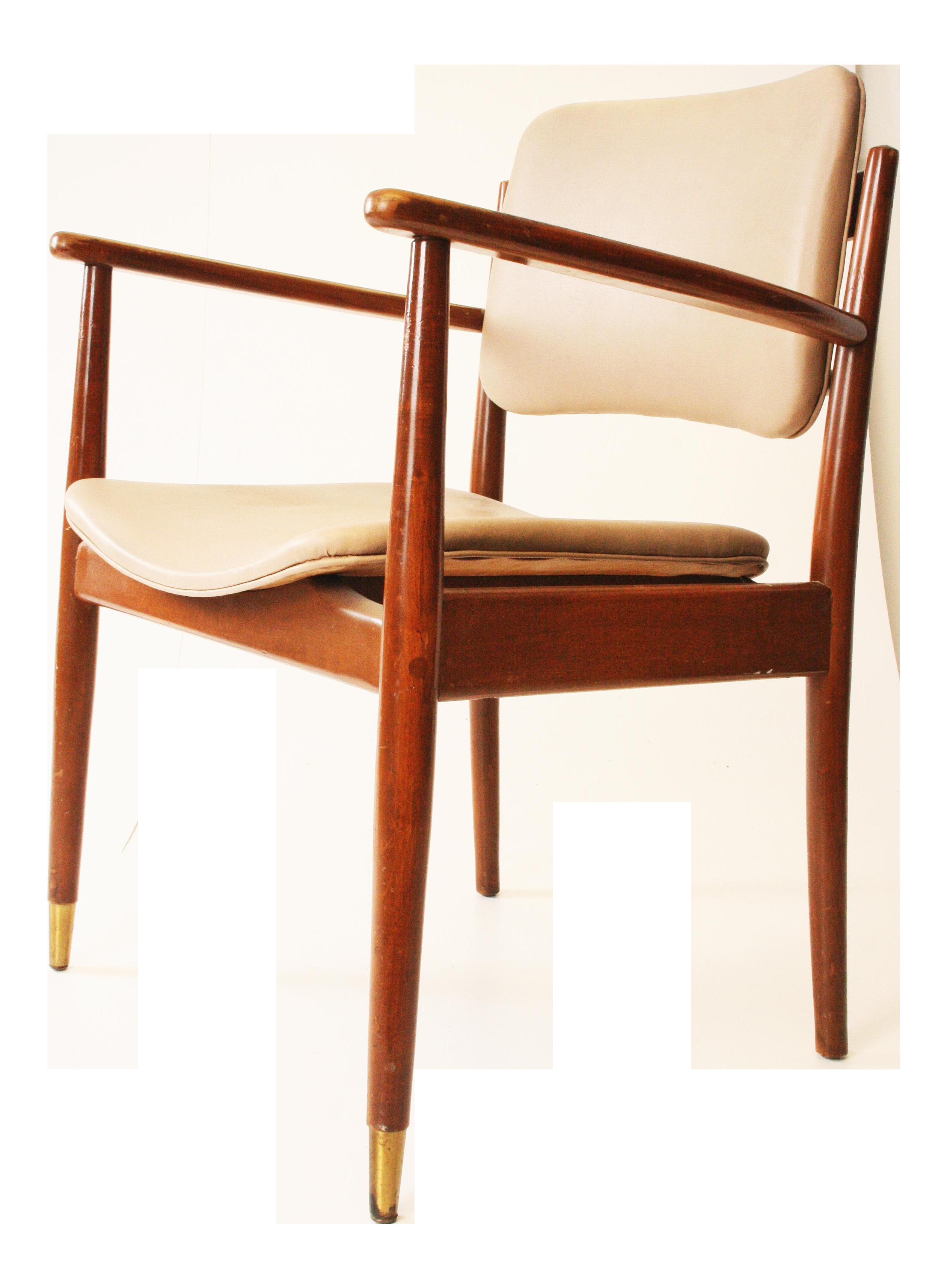 Finest Danish Modern VintageUsed FurnitureDecor