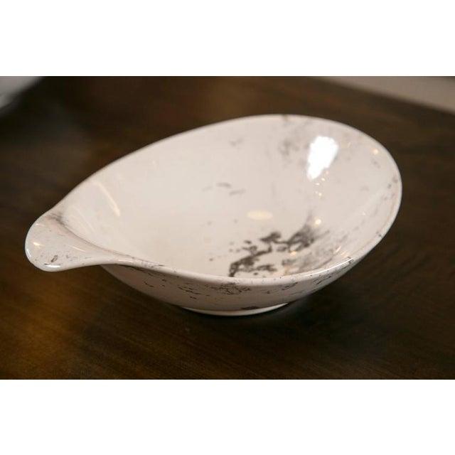 Nessa Gaulois Dinnerware designed by Sascha Brastoff - Image 2 of 7