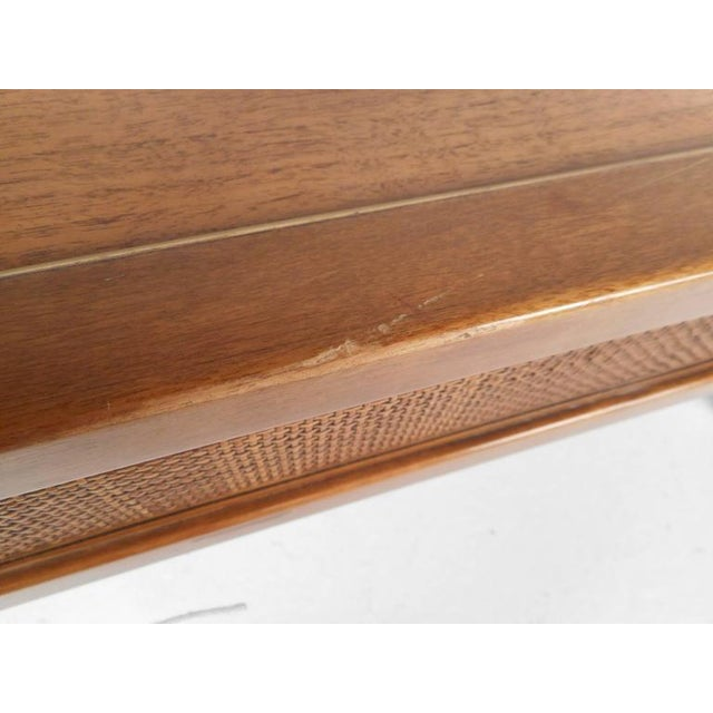 Image of Mid-Century Modern Coffee Table by Charak Furniture Company