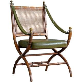 New York Vintage Antique Amp Used Furniture Chairish