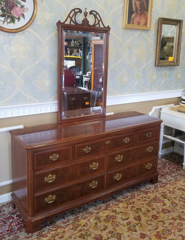 fine furniture in st louis oracleshop store u2022 rh oracleshop store