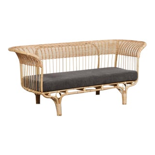 Belladonna Couch by Franco Albini