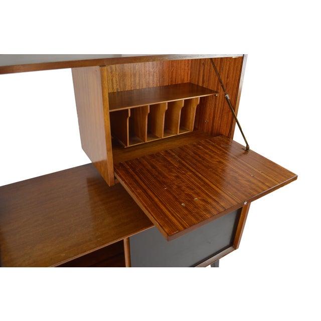 G Plan Mid-Century Modern Bookcase - Image 3 of 10