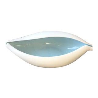 Bahari Porcelain Bowl