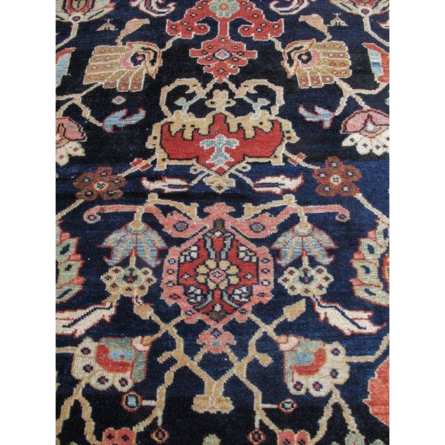 Mahal Carpet - Image 3 of 6
