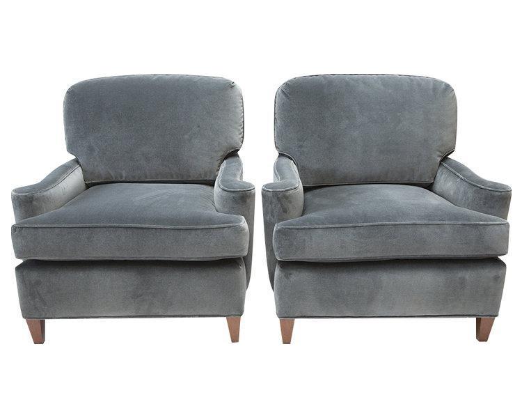 Furniture Design Eureka California gently used dunbar furniture - save up to 50% at chairish