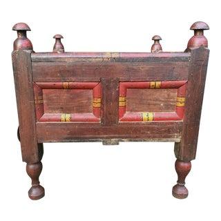 Handmade Table Alter