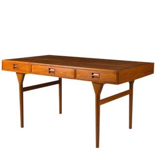 Nanna Ditzel Desk