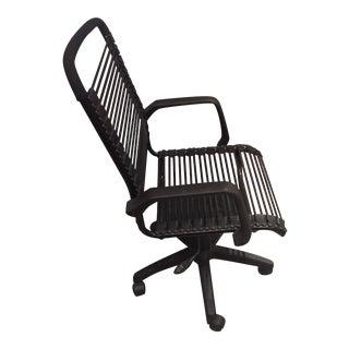 CB2 Studio Office Chair