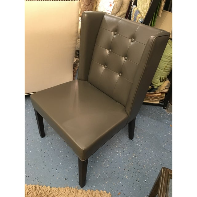 Sunpan Imports Clarkson Occasional Chair - Image 3 of 8