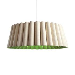 Renata 80 Pendant Designer Lamp