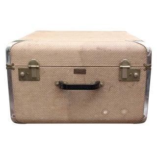 Koch's Aviation Luggage