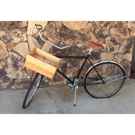 New York Produced Bowery Lane Bicycle - Image 2 of 7