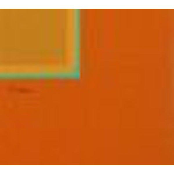 """Arthur Boden, """"Seasons 3,"""" Silkscreen - Image 2 of 2"""
