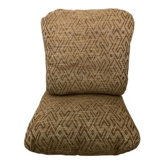 Plutus Brands Decrative Double-Sided Throw Pillows- A Pair