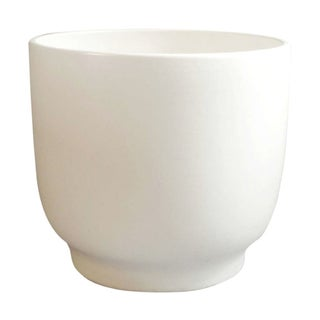 Vintage Gainey T-14 Architectural Pottery