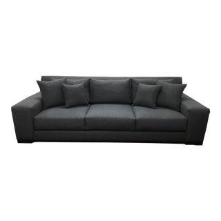Nathan Anthony Bixby Sofa