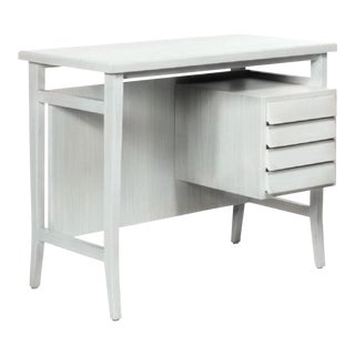 Writing Desk by Gio Ponti for University of Padua