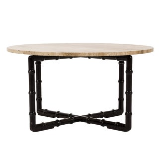 T.H. Robsjohn-Gibbing Coffee Table