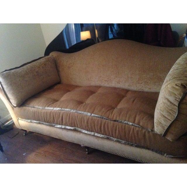 Lee Industries Sofa - Image 3 of 6