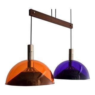 Stilnovo 1960 Ceiling Lamp