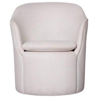 Chair by John Saladino for Dunbar