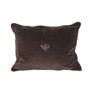 Ralph Lauren Throw Pillow