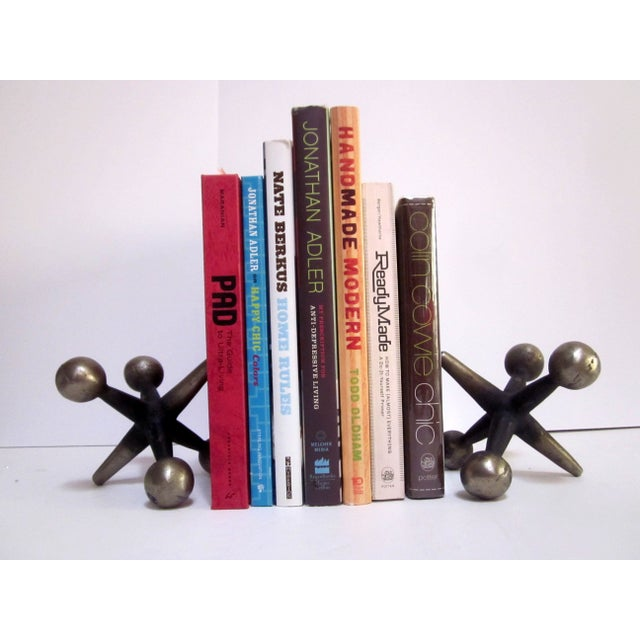 7 MCM Design Books - Image 3 of 4