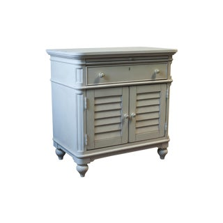 Paula Dean Magnolia Collection Night Stand