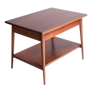 Paul McCobb for Planner Group Side Table