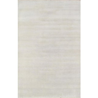 """Transitional Lambswool Rug- 9'1"""" x 12'1"""""""