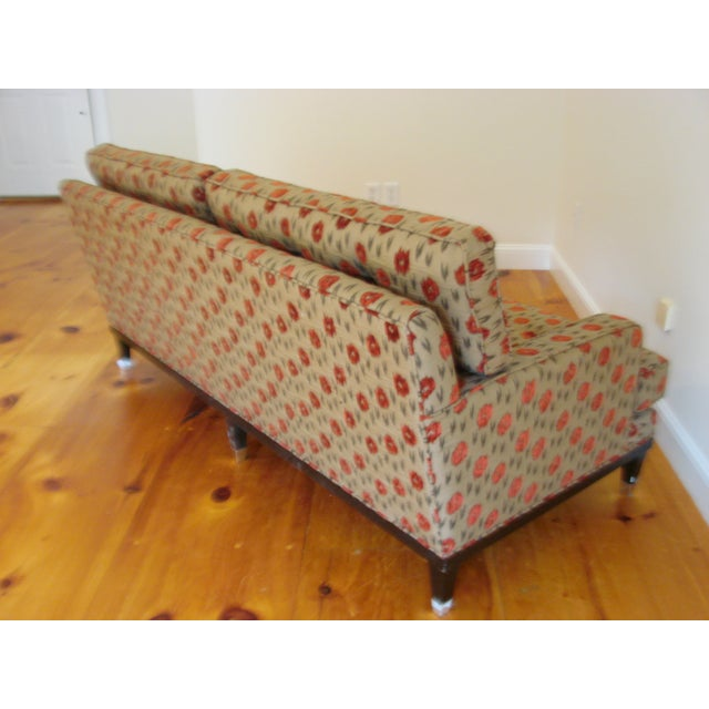 Prinya for Jim Thompson Modern Sofa - Image 8 of 10