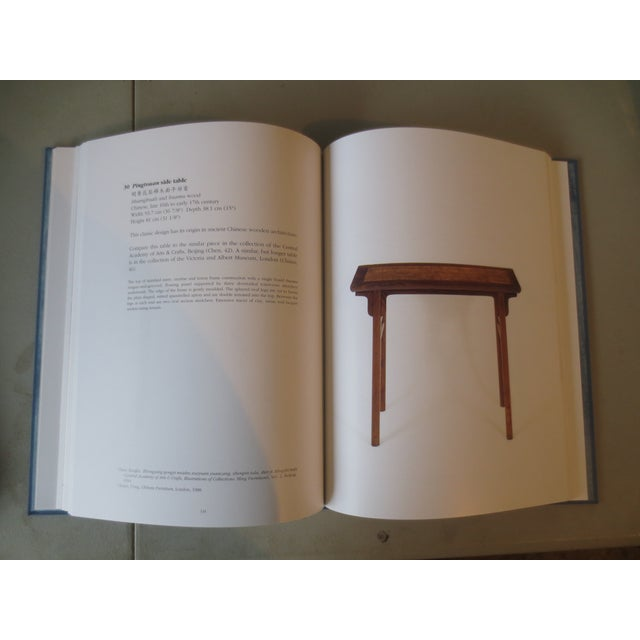 Living with Ming-The Lu Ming Shi Collection Book - Image 6 of 8
