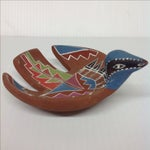 Image of Native American Effigy Collection- Set of 3