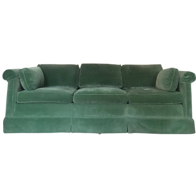 Barclay Butera Furniture Where Can I Find The Blue And