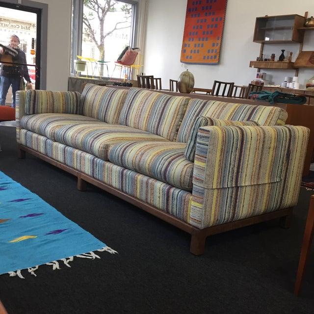 Multi Colored Sofas Sofa Beds Design Brilliant Modern