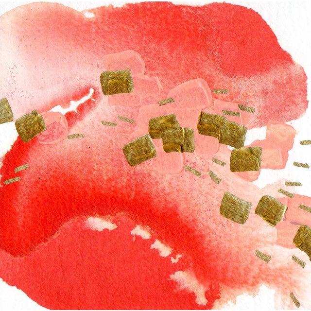 Beth Winterburn Mini 3/6 Mixed Media - Image 4 of 4