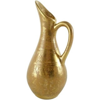Stangl Mid-Century Small Ewer