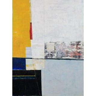 Untitled No. 33 by Tim Hallinan