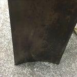 Image of Robert Kuo Floor Lamp for McGuire