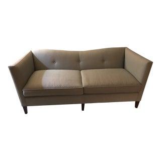Modern Baker Archetype Sofa